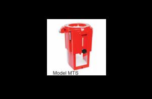 Model MTS