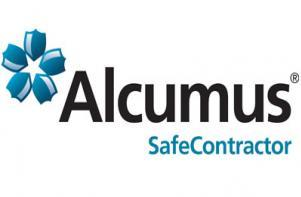 Top Safety Accreditation for Sponmech Safety Systems Ltd