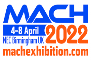 Exhibition announcement - Safety Guards at MACH 2022