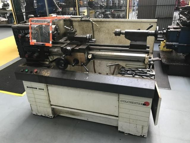 Lathe Chuck Guard suitable for Small Lathes